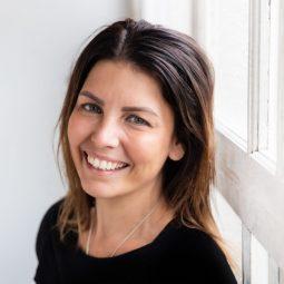 Julie Masko